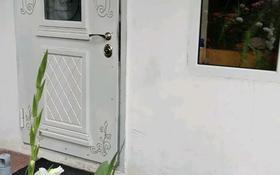 8-комнатный дом, 200 м², 6 сот., Галлилея 118 за 60 млн 〒 в Алматы, Жетысуский р-н