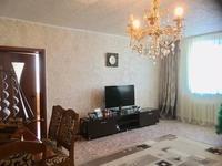4-комнатный дом, 125 м², 7 сот., 8 кирпичный за 18 млн 〒 в Семее