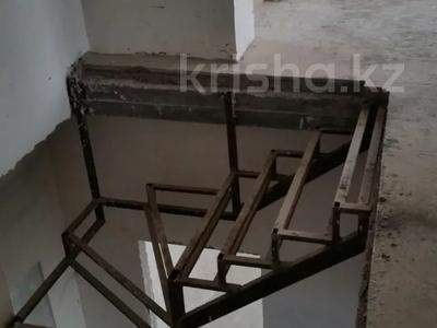 6-комнатная квартира, 300 м², 5/6 этаж, Маметовой 89 — Ташенова за 70 млн 〒 в Шымкенте, Аль-Фарабийский р-н — фото 10