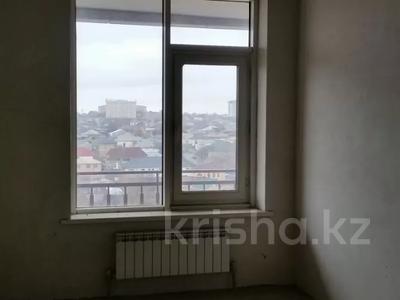 6-комнатная квартира, 300 м², 5/6 этаж, Маметовой 89 — Ташенова за 70 млн 〒 в Шымкенте, Аль-Фарабийский р-н — фото 12