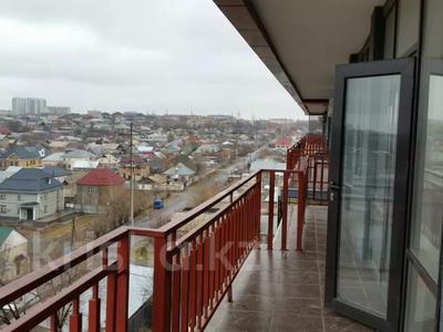 6-комнатная квартира, 300 м², 5/6 этаж, Маметовой 89 — Ташенова за 70 млн 〒 в Шымкенте, Аль-Фарабийский р-н — фото 14