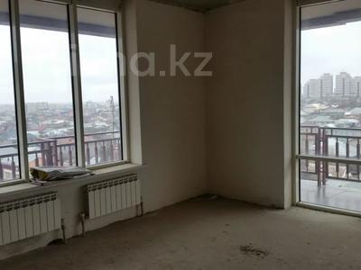6-комнатная квартира, 300 м², 5/6 этаж, Маметовой 89 — Ташенова за 70 млн 〒 в Шымкенте, Аль-Фарабийский р-н — фото 16