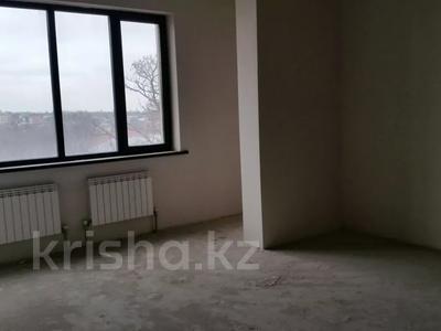 6-комнатная квартира, 300 м², 5/6 этаж, Маметовой 89 — Ташенова за 70 млн 〒 в Шымкенте, Аль-Фарабийский р-н — фото 18