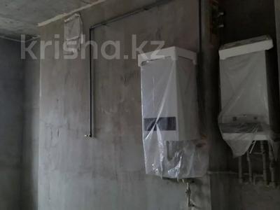 6-комнатная квартира, 300 м², 5/6 этаж, Маметовой 89 — Ташенова за 70 млн 〒 в Шымкенте, Аль-Фарабийский р-н — фото 19