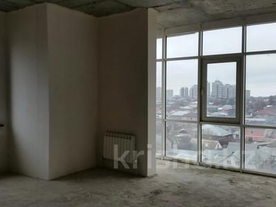 6-комнатная квартира, 300 м², 5/6 этаж, Маметовой 89 — Ташенова за 70 млн 〒 в Шымкенте, Аль-Фарабийский р-н — фото 20