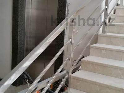 6-комнатная квартира, 300 м², 5/6 этаж, Маметовой 89 — Ташенова за 70 млн 〒 в Шымкенте, Аль-Фарабийский р-н — фото 5