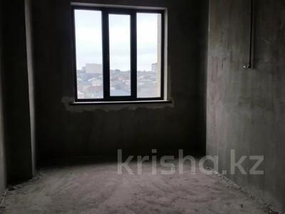6-комнатная квартира, 300 м², 5/6 этаж, Маметовой 89 — Ташенова за 70 млн 〒 в Шымкенте, Аль-Фарабийский р-н — фото 6