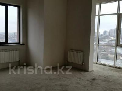 6-комнатная квартира, 300 м², 5/6 этаж, Маметовой 89 — Ташенова за 70 млн 〒 в Шымкенте, Аль-Фарабийский р-н — фото 7