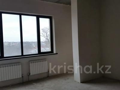 6-комнатная квартира, 300 м², 5/6 этаж, Маметовой 89 — Ташенова за 70 млн 〒 в Шымкенте, Аль-Фарабийский р-н — фото 8