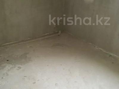 6-комнатная квартира, 300 м², 5/6 этаж, Маметовой 89 — Ташенова за 70 млн 〒 в Шымкенте, Аль-Фарабийский р-н — фото 9