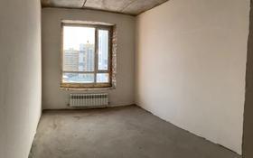 2-комнатная квартира, 58 м², 6/9 этаж, Кумисбекова 11 — Джангильдина за 22 млн 〒 в Нур-Султане (Астана), Сарыарка р-н