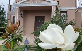4-комнатный дом, 133 м², 3.7 сот., Байтерек 8 за ~ 55 млн 〒 в Бургас