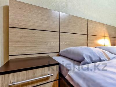 1-комнатная квартира, 35 м², 5/5 этаж посуточно, проспект Назарбаева 148 за 8 000 〒 в Алматы, Медеуский р-н — фото 5