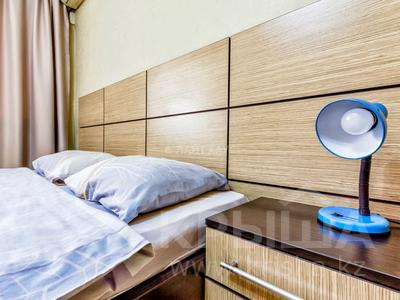1-комнатная квартира, 35 м², 5/5 этаж посуточно, проспект Назарбаева 148 за 8 000 〒 в Алматы, Медеуский р-н — фото 7
