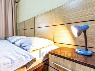 1-комнатная квартира, 35 м², 5/5 этаж посуточно, проспект Назарбаева 148 за 8 000 〒 в Алматы, Медеуский р-н — фото 8