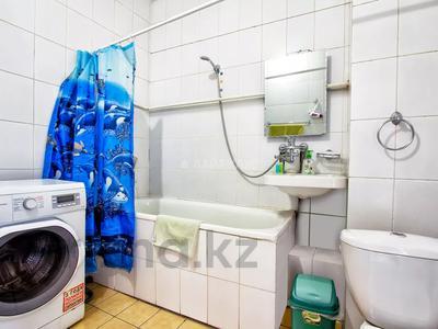 1-комнатная квартира, 35 м², 5/5 этаж посуточно, проспект Назарбаева 148 за 8 000 〒 в Алматы, Медеуский р-н — фото 13