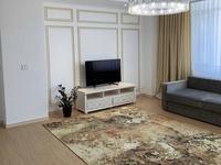 5-комнатная квартира, 213 м², 20 этаж помесячно