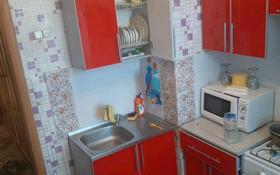 3-комнатная квартира, 64 м² помесячно, проспект Ауэзова 59 за 60 000 〒 в Семее