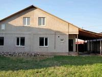 7-комнатный дом, 207.2 м², 8 сот., мкр Самал-2 304 за 50 млн 〒 в Шымкенте, Абайский р-н