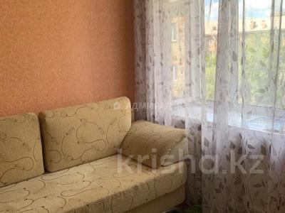 2-комнатная квартира, 46 м², 5/5 этаж, Ермекова 39 за 9.5 млн 〒 в Караганде, Казыбек би р-н — фото 2
