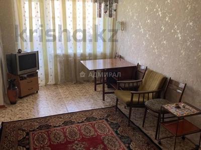 2-комнатная квартира, 46 м², 5/5 этаж, Ермекова 39 за 9.5 млн 〒 в Караганде, Казыбек би р-н — фото 3