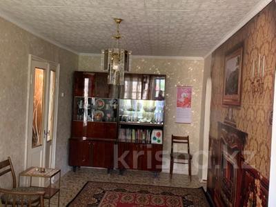 2-комнатная квартира, 46 м², 5/5 этаж, Ермекова 39 за 9.5 млн 〒 в Караганде, Казыбек би р-н — фото 9