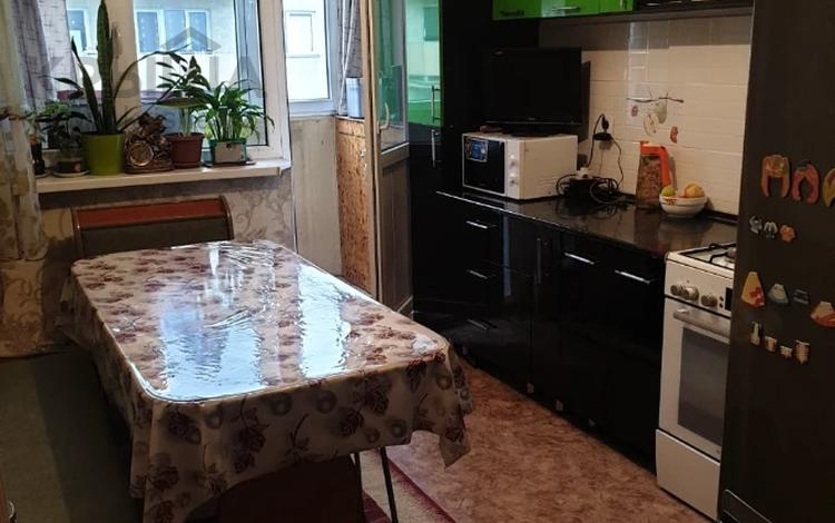 1-комнатная квартира, 44 м², 1/6 этаж, мкр Акбулак, Бауыржана Момышулы за 14.5 млн 〒 в Алматы, Алатауский р-н