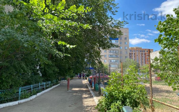 3-комнатная квартира, 65 м², 7/9 этаж, Пр.Молдагуловой 42 за 11.9 млн 〒 в Актобе