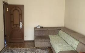 4-комнатная квартира, 83.2 м², 2/5 этаж, мкр Аксай-3А 76 — Толе би Яссауи за 36 млн 〒 в Алматы, Ауэзовский р-н
