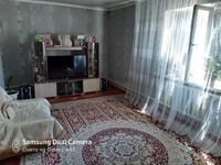 4-комнатный дом, 120 м², 15 сот.