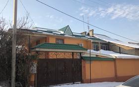 6-комнатный дом помесячно, 250 м², 4 сот., мкр БАМ , Мкр БАМ за 300 000 〒 в Шымкенте, Аль-Фарабийский р-н