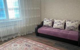 2-комнатная квартира, 57 м², 14/14 этаж, Сарайшык 5Е за 24.3 млн 〒 в Нур-Султане (Астана), Есильский р-н