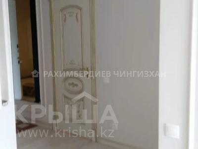 2-комнатная квартира, 65 м², 5/9 этаж помесячно, Наурызбай батыра за 420 000 〒 в Алматы, Алмалинский р-н — фото 3