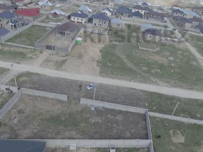 Участок под БИЗНЕС за 100 000 〒 в Шымкенте, Абайский р-н — фото 2