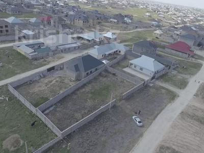 Участок под БИЗНЕС за 100 000 〒 в Шымкенте, Абайский р-н — фото 3