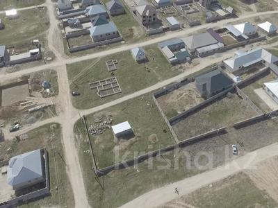 Участок под БИЗНЕС за 100 000 〒 в Шымкенте, Абайский р-н — фото 5