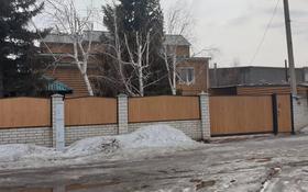 10-комнатный дом, 324 м², Алии Молдагуловой 66в за 45 млн 〒 в Экибастузе