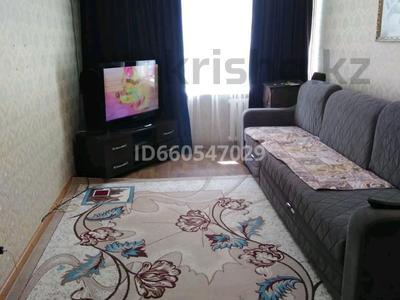 1-комнатная квартира, 37 м², 3/5 этаж, Сарыарка 39 — Богенбая за 12 млн 〒 в Нур-Султане (Астана), Сарыарка р-н — фото 2