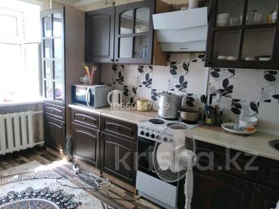 1-комнатная квартира, 37 м², 3/5 этаж, Сарыарка 39 — Богенбая за 12 млн 〒 в Нур-Султане (Астана), Сарыарка р-н — фото 3