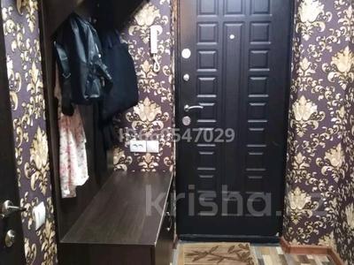 1-комнатная квартира, 37 м², 3/5 этаж, Сарыарка 39 — Богенбая за 12 млн 〒 в Нур-Султане (Астана), Сарыарка р-н — фото 5