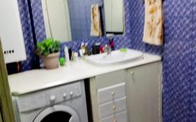 3-комнатный дом, 80 м², 14 сот., мкр Тастыбулак за 45 млн 〒 в Алматы, Наурызбайский р-н