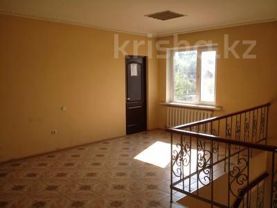 Здание, площадью 424 м², Ул.Умралиева — Т.Бокина за 112 млн 〒 в Каскелене — фото 6