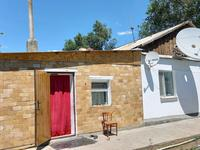 4-комнатный дом, 120 м², 10 сот., Кенгир Школная 9/2 за 13 млн 〒 в Жезказгане