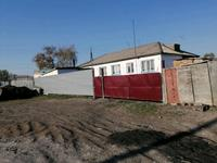 3-комнатный дом, 77 м², 10 сот., Кабанбай батыр 14 за 4.5 млн 〒 в