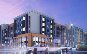 2-комнатная квартира, 65.15 м², 6/6 этаж, 39 мкр за 8.4 млн 〒 в Актау