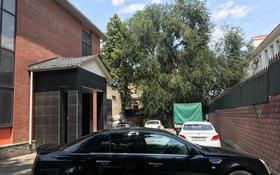 Магазин площадью 530 м², Макатаева — Байтурсынова за ~ 1.9 млн 〒 в Алматы, Алмалинский р-н
