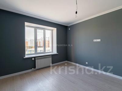1-комнатная квартира, 37 м², 4/8 этаж, проспект Улы Дала за 18.3 млн 〒 в Нур-Султане (Астане)