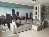 3-комнатная квартира, 57.8 м², 3/5 этаж, Бухар Жырау (Короленко) 5 за 18 млн 〒 в Павлодаре