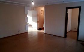 4-комнатная квартира, 84 м², 1/4 этаж, Абая 140А — Горького за 17.5 млн 〒 в Кокшетау