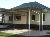 4-комнатный дом, 200 м²